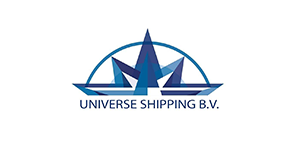 Universe Shipping